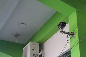 03 CCTV