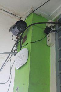 04 CCTV