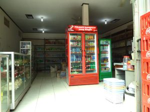 14 Bisnis Center (Ptaktik PM)