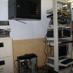 24 Cyber Room Sekolah - TKJ