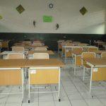 31 Ruang Kelas