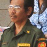 Aria Sewindu, S.Pd.