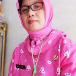 Dra. Wuryatmi