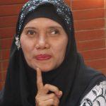 Dra. Budiwanti Nasution