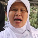 Dra. Hj. Subekti Nur Indriastuti