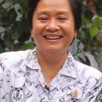 Dra. Ni Wayan Dewi Ardiyanti