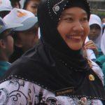 Dra. Siti Marwati