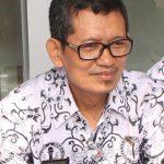 Drs. Agus Riyono