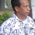 Drs. Eko Suryono