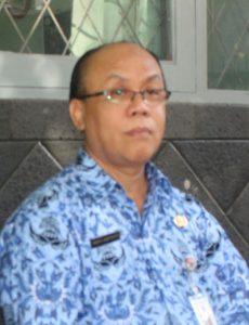 Drs. H. Yanto Sadiyanto