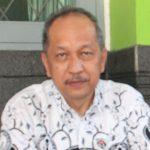 Drs. Rivai Siri, MM.