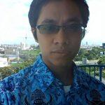 Jessy Abdul Rahman