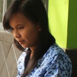 Mega Siahaan, S.Pd.