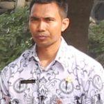 Miswan, S.Ag., M.Kom.