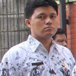 Mochamad Nugroho, S.Pd.
