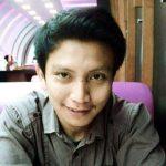 Muhamad Ilham, M.Pd