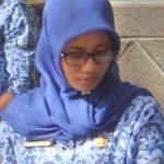Shely Marlinda Devi