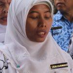 Trini Kusmiah, S.Pd.