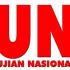SMKN 22 Jakarta Siap Laksanakan UNBK 2016