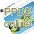 PPDB Tahun Ajaran 2016/2017
